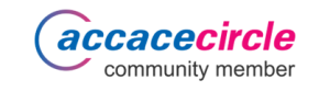 Accace-Circle-2